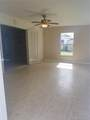 330 67th Ave - Photo 8