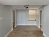 18181 31st Ct - Photo 2