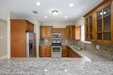 2908 145th Ave - Photo 11
