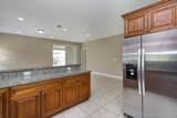 2908 145th Ave - Photo 12