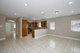 2908 145th Ave - Photo 13