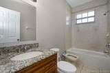 2908 145th Ave - Photo 14