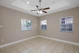 2908 145th Ave - Photo 15