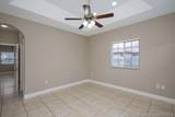 2908 145th Ave - Photo 16