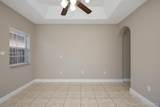 2908 145th Ave - Photo 17
