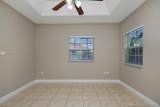 2908 145th Ave - Photo 18