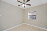 2908 145th Ave - Photo 20