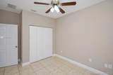 2908 145th Ave - Photo 21