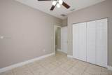 2908 145th Ave - Photo 22