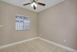 2908 145th Ave - Photo 23