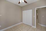 2908 145th Ave - Photo 24