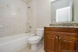 2908 145th Ave - Photo 25