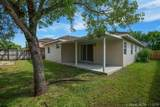2908 145th Ave - Photo 4