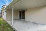 2908 145th Ave - Photo 5