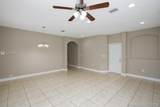 2908 145th Ave - Photo 8
