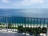 881 Ocean Dr - Photo 11
