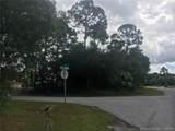 2571 Dalpina Road - Photo 2