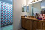 4103 79th Ave - Photo 10