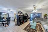 4103 79th Ave - Photo 4