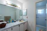 4103 79th Ave - Photo 8