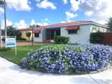 1135 72nd Ave - Photo 1