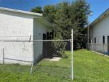 6601 18th Ave - Photo 4