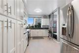 1541 Brickell Ave - Photo 8