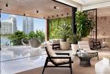 6800 Fisher Island Dr - Photo 10