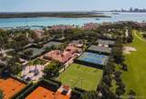 6800 Fisher Island Dr - Photo 54