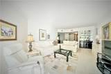 16425 Collins Ave - Photo 10