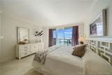 16425 Collins Ave - Photo 17