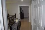15437 12th Ct - Photo 22