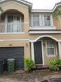 1446 26th Ave - Photo 1
