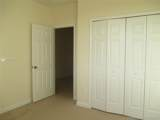 1446 26th Ave - Photo 10