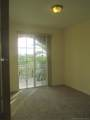1446 26th Ave - Photo 12