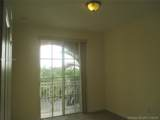 1446 26th Ave - Photo 13