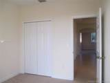 1446 26th Ave - Photo 14