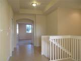 1446 26th Ave - Photo 16