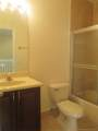 1446 26th Ave - Photo 17