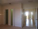 1446 26th Ave - Photo 18