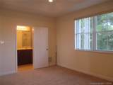 1446 26th Ave - Photo 19