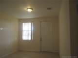 1446 26th Ave - Photo 2