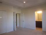 1446 26th Ave - Photo 20