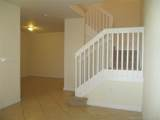 1446 26th Ave - Photo 3