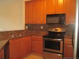 1446 26th Ave - Photo 4