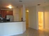 1446 26th Ave - Photo 5