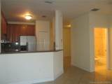 1446 26th Ave - Photo 6