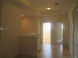 1446 26th Ave - Photo 8