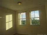 1446 26th Ave - Photo 9