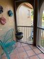 365 86th Ave - Photo 12